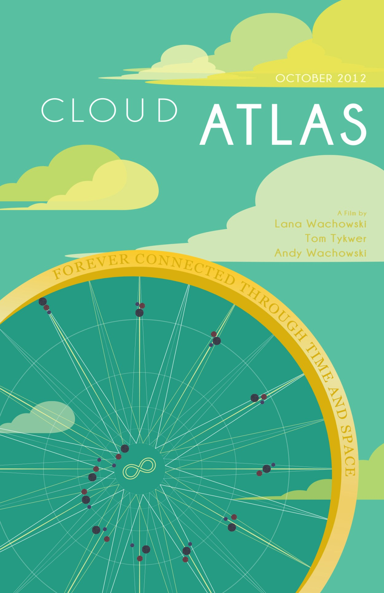 Cloud-Atlas_1.jpg?fit=1500%2C2318