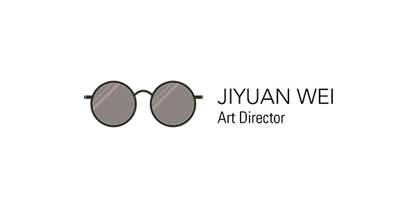 jiyuan.png?fit=600%2C300