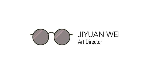 jiyuan.png?fit=600%2C300&ssl=1