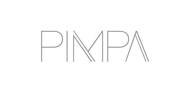pimpa.png?fit=600%2C300