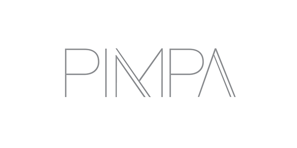 pimpa.png?fit=600%2C300&ssl=1