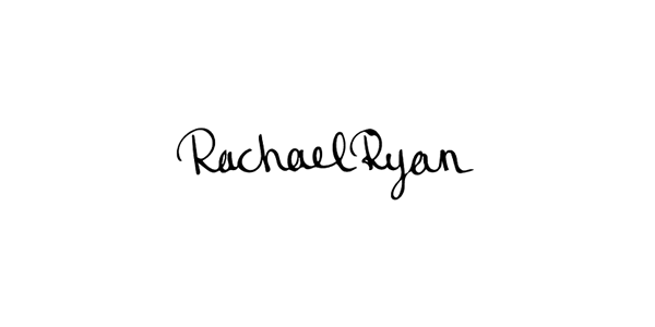 rachael.png?fit=600%2C300