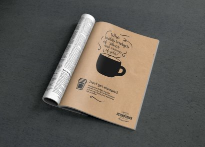 Magazinemockup-Stumptown.jpg?fit=1500%2C1078&ssl=1