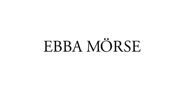 ebba.png?fit=600%2C300