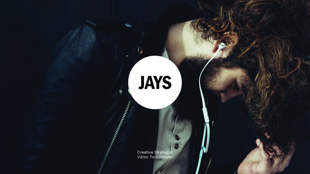 JAYS-models.jpg?fit=3000%2C1688