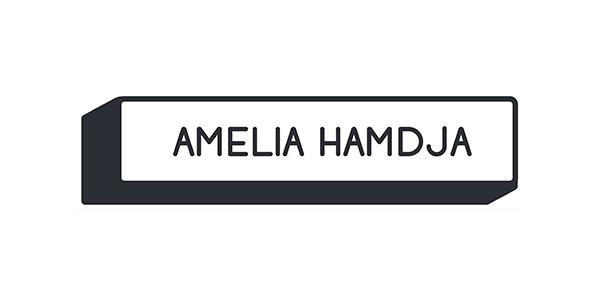 amelia_hamdja.png?fit=600%2C300&ssl=1