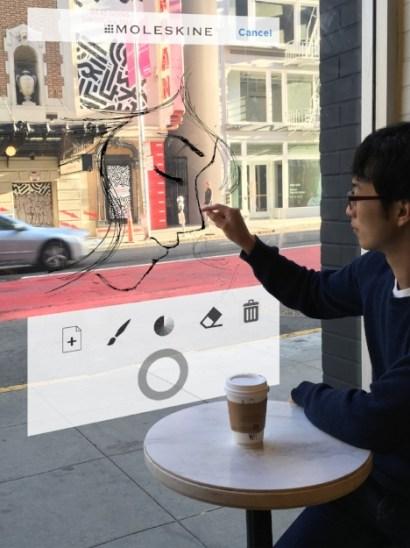 cafe-ex.jpg?fit=468%2C625