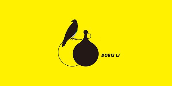 doris_li.png?fit=600%2C300&ssl=1