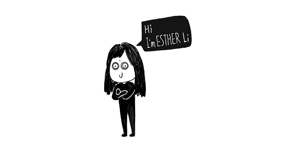 esther.png?fit=600%2C300