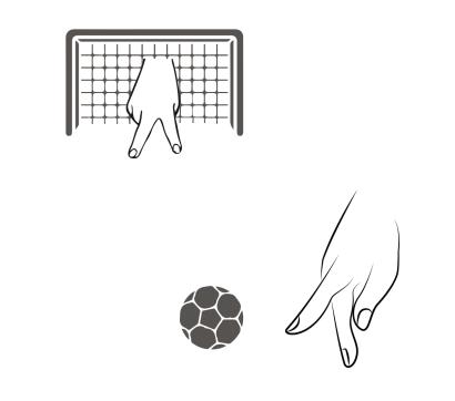 fifa-illustration.png?fit=1245%2C1099&ssl=1