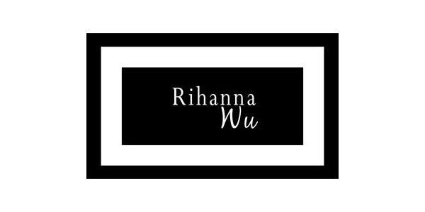 rihanna_wu.png?fit=600%2C300&ssl=1