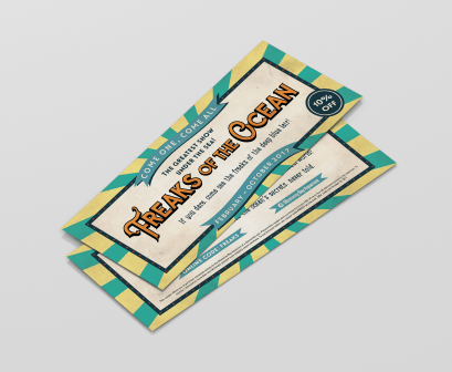 ticket_front_back_overlap_side-1.png?fit=2202%2C1807