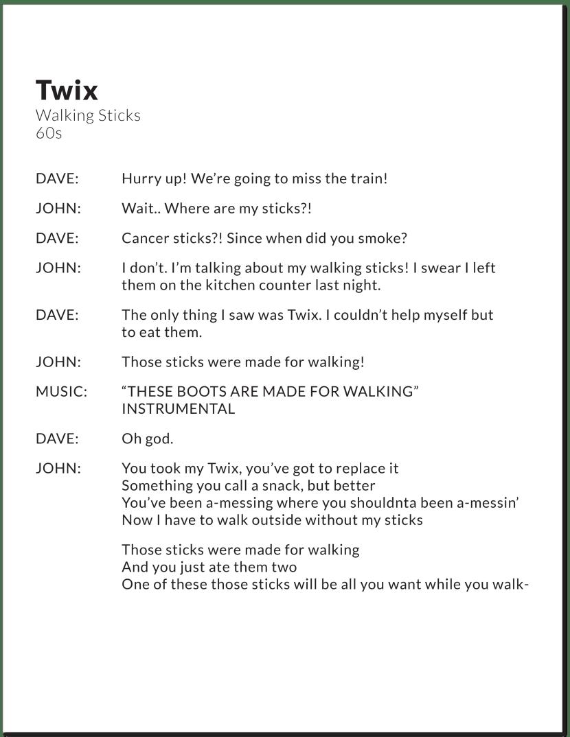 twix-script.png?fit=2979%2C3853