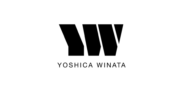 yoshica.png?fit=600%2C300&ssl=1