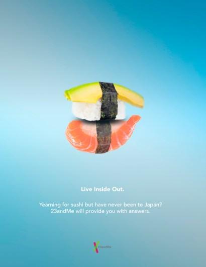 sushi.jpg?fit=750%2C971&ssl=1