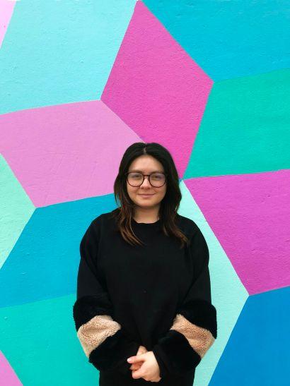 Camila-Silva-Art-Director-photo_preview.jpeg?fit=1200%2C1600&ssl=1