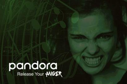 Pandora_anger.jpg?fit=636%2C421&ssl=1