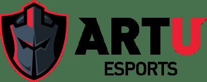 artuesports-logo.png?fit=467%2C185&ssl=1