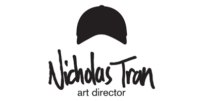 nicholas_tran.png?fit=600%2C300