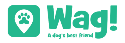 wag-1.png?fit=646%2C224