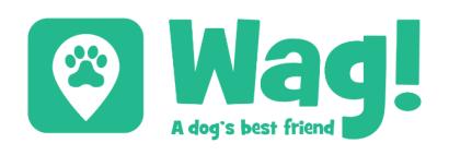 wag-1.png?fit=646%2C224&ssl=1