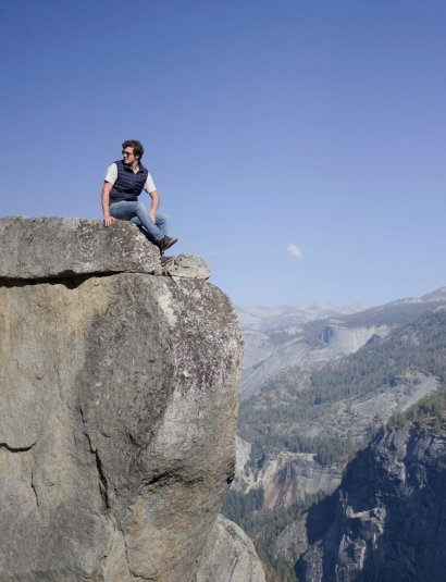 Yosemity.jpg?fit=750%2C978