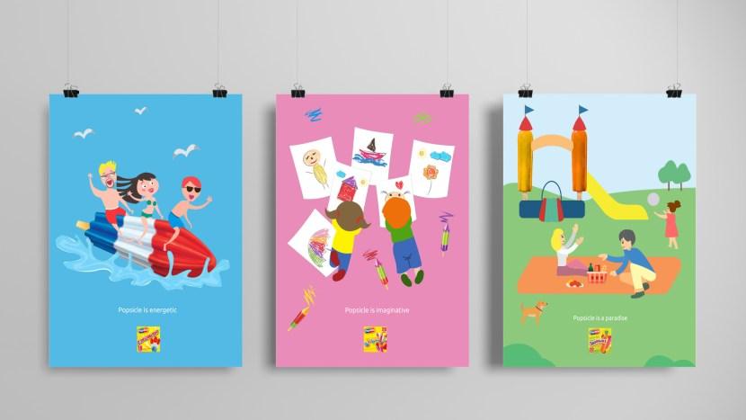 Posters_mockup_all.jpg?fit=1500%2C844&ssl=1