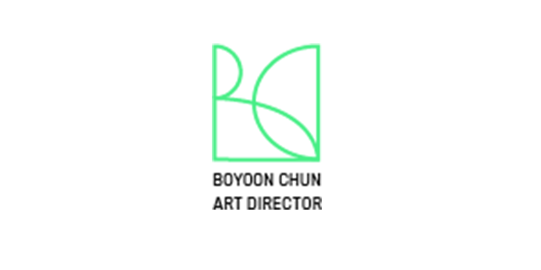 boyoon.png?fit=600%2C300