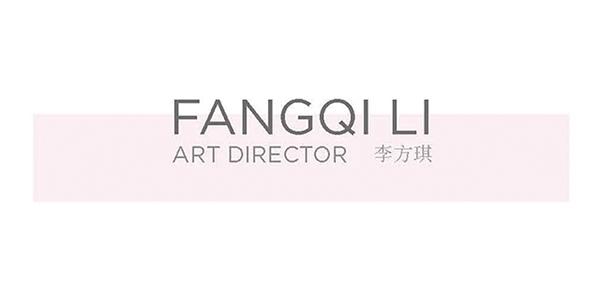 fangqi.png?fit=600%2C300&ssl=1