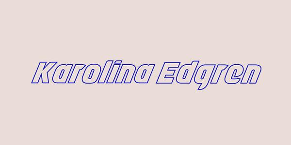 karolina.png?fit=600%2C300