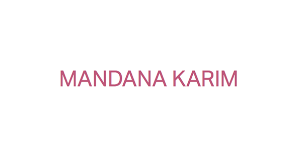mandana.png?fit=600%2C300
