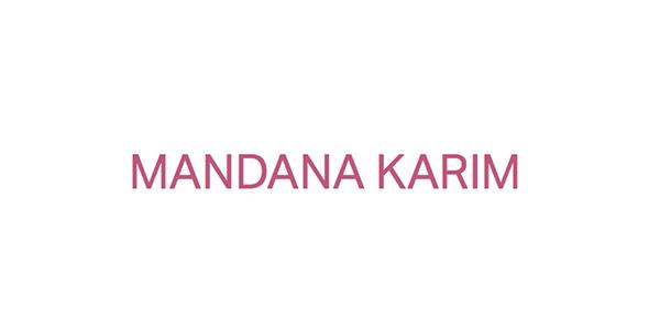 mandana.png?fit=600%2C300&ssl=1