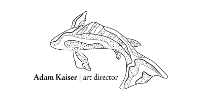 Adam-Kaiser-web-thumbnail.png?fit=1250%2C625