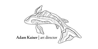 Adam-Kaiser-web-thumbnail.png?fit=1250%2C625&ssl=1