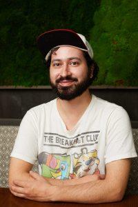 Camilo-Rayo-Portrait-scaled.jpg?fit=1707%2C2560&ssl=1