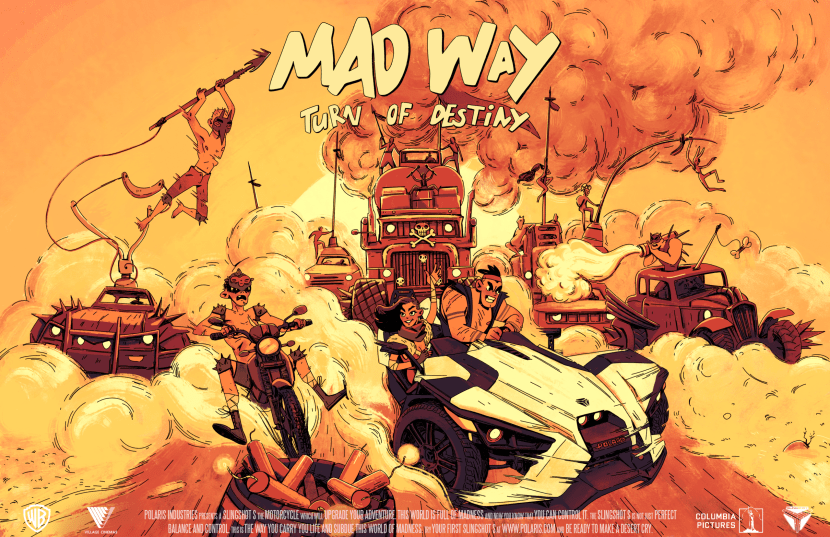 MADMAX_poster-scaled.png?fit=2560%2C1656&ssl=1