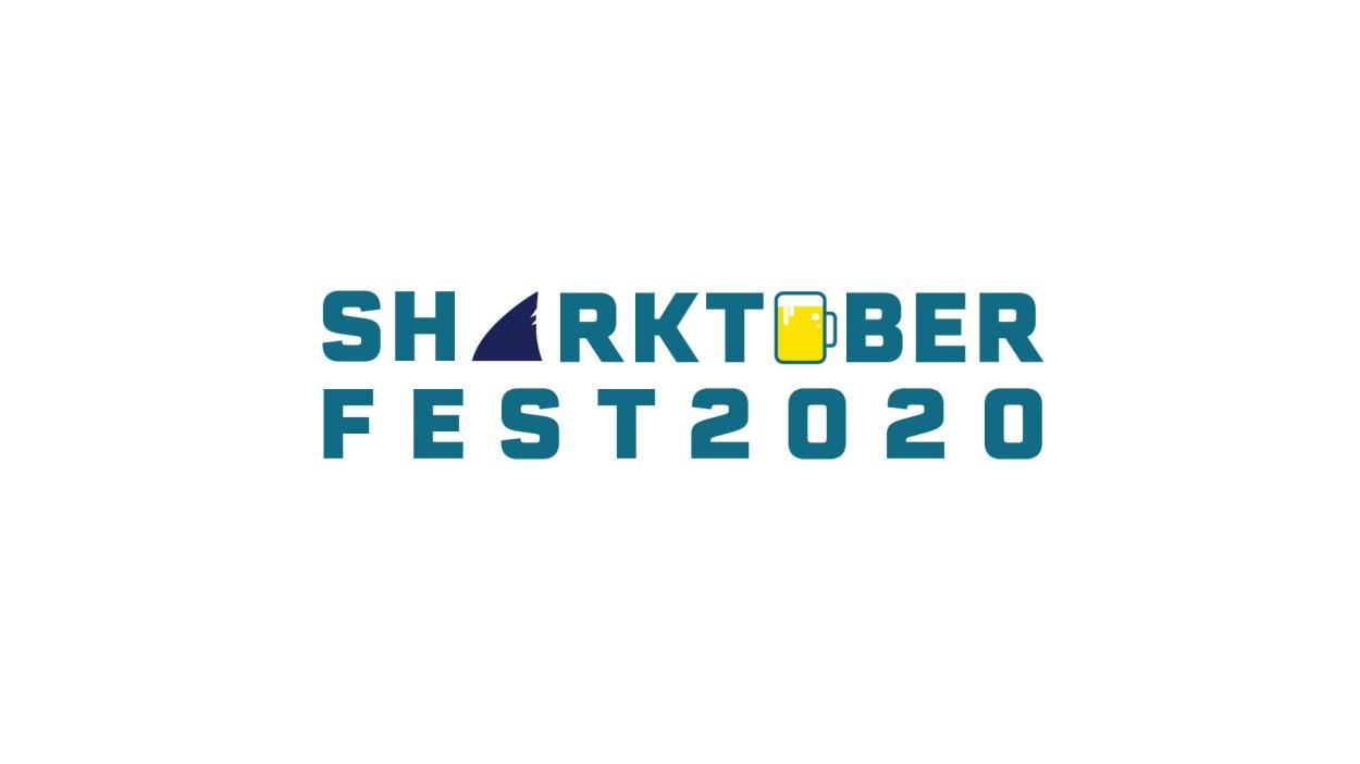 1588900489.8838_SharktoberfestLogo_201.jpg?fit=1920%2C1080&ssl=1