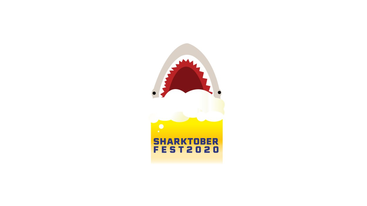1588900491.2237_SharktoberfestLogo_301.jpg?fit=1920%2C1080