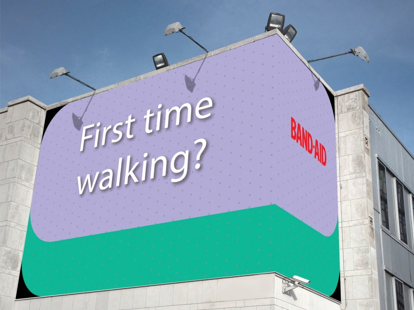 folded-billboard-mockup.jpg?fit=1600%2C1200&ssl=1