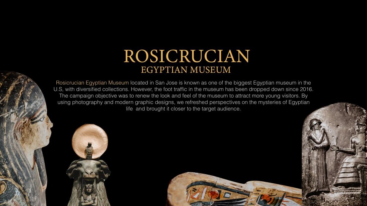 Egyptian-Museum-01.jpeg?fit=1920%2C1080&ssl=1