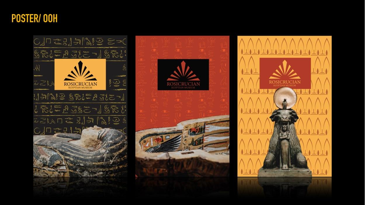 Egyptian-Museum-05.jpeg?fit=1920%2C1080&ssl=1