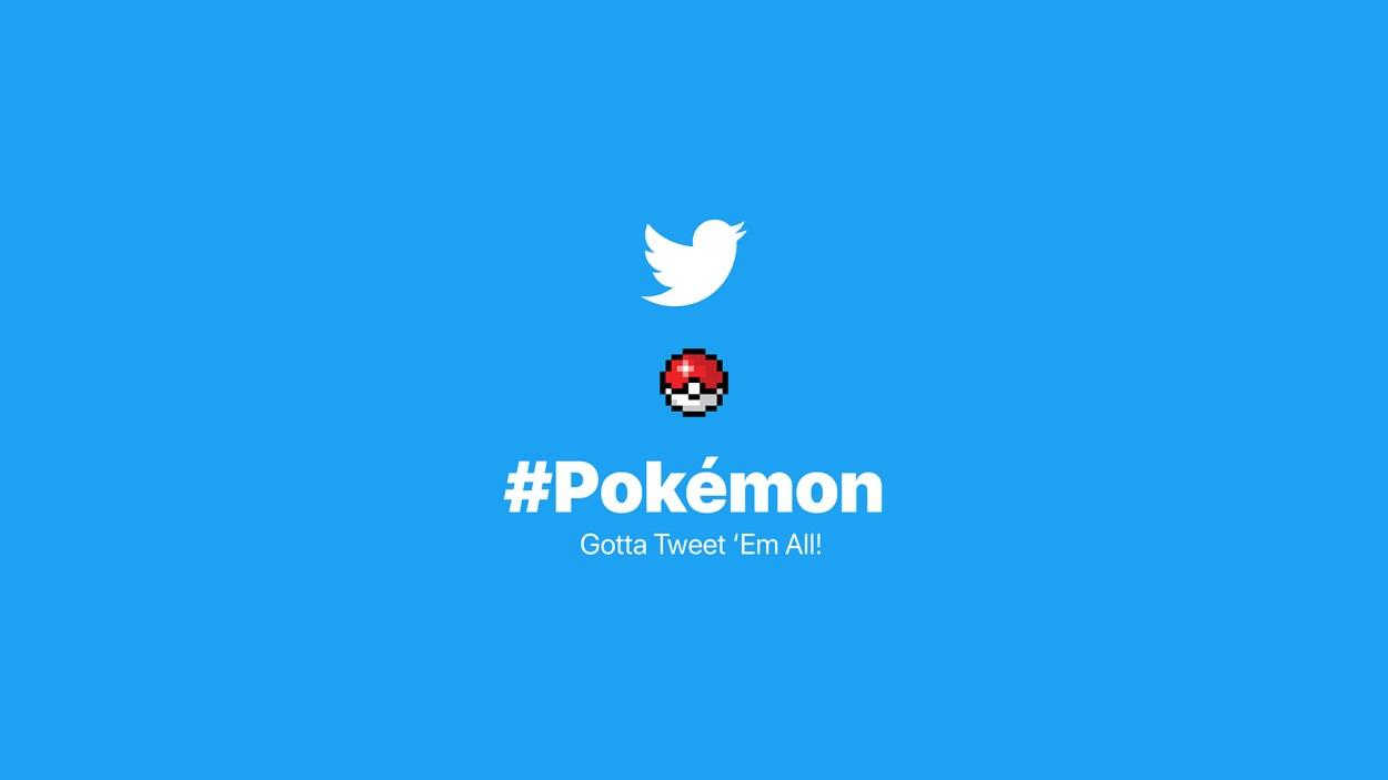 PokemonGottaTweetEmAll00.jpg?fit=1920%2C1080&ssl=1