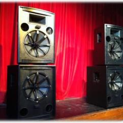 Volt Speakers 72 Nova Wiring Diagram Academy Audio Live Sound Band Hire Package For Medium Sized Our System Venues Audiences Of Up To 300