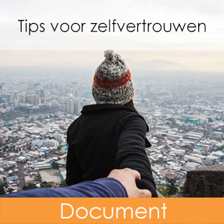 tips-voor-zelfvertrouwen