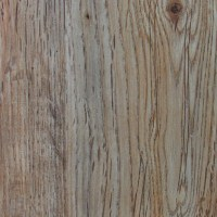 Designer Collection Laminate Flooring - Oak Stain 12.3mm ...