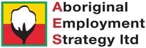 Aboriginal Employment Services