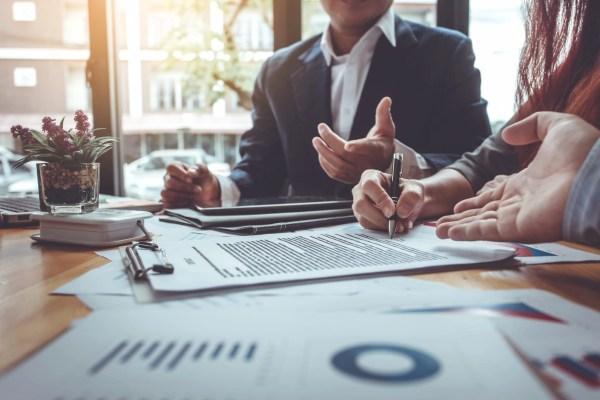 Contract Management Essentials