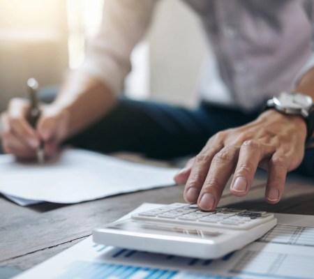 Finance Essentials for Turnaround