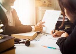 Corporate Law Essentials for Turnaround
