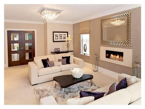 1523923542-living-room-one-wall-color-ideas-home-decorating-flockeecom_living-room.jpg